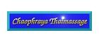 lund massage thai växjö