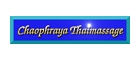 thaimassage borås oljemassage skåne