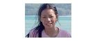 svensk hårdporr lanna thaimassage göteborg