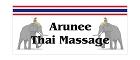 thaimassage skövde thaimassage solna